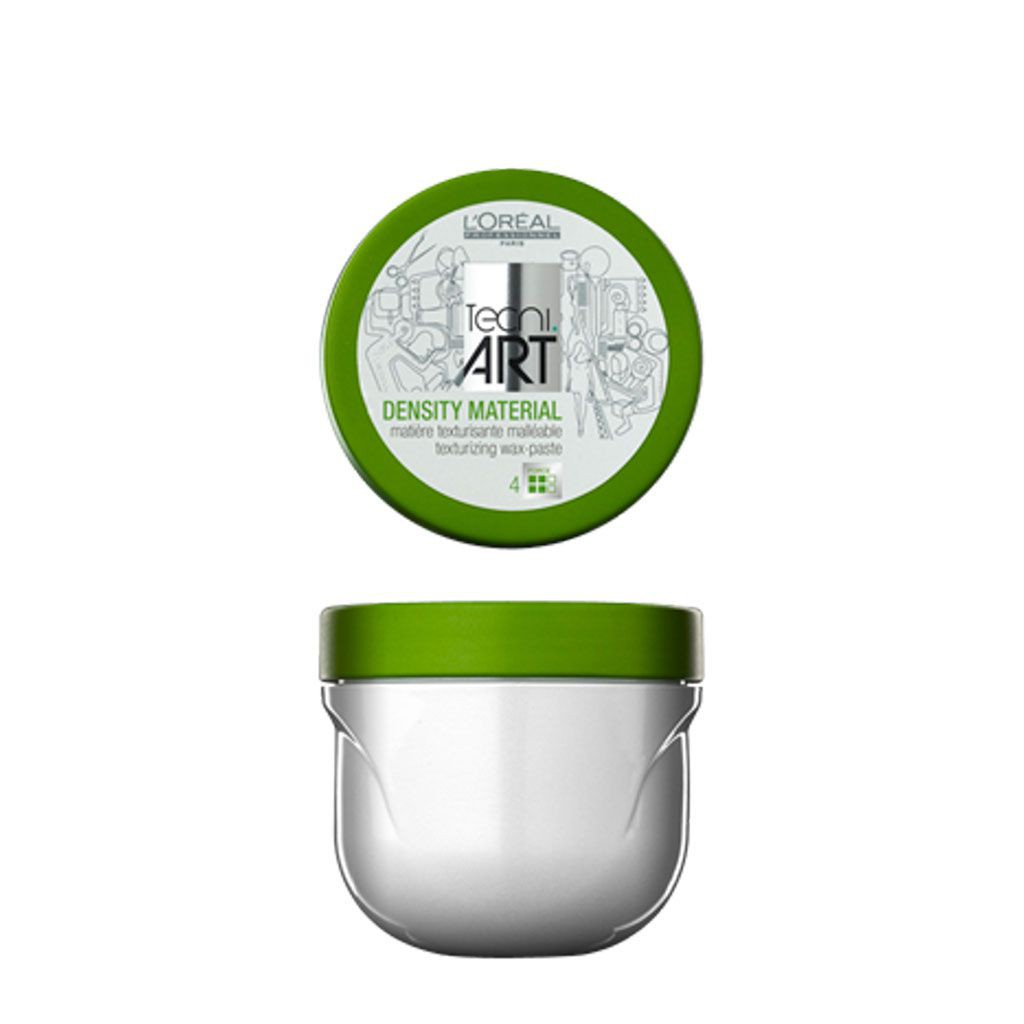 Density Material Volume Tecni.Art - L\'Oréal Professionnel - 100 ml