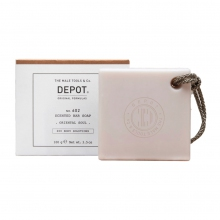 DEPOT SAVON N°602 100G