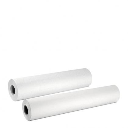 Drap de Protection 2 plis - 50 cm