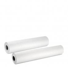 Drap de Protection 2 plis - 50 cm