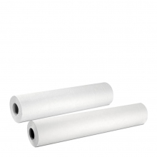 Drap de Protection 2 plis - 60 cm