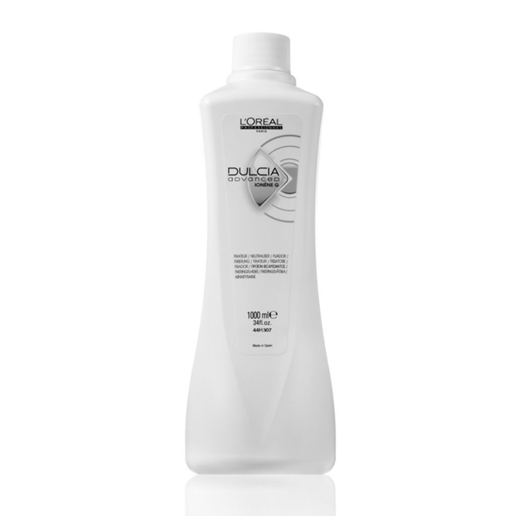 Dulcia Advanced Neutralisant - L\'Oréal Professionnel - 1000 ml