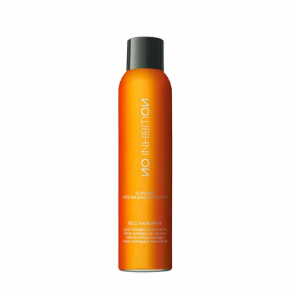 Eco Hairspray - No Inhibition - 250 ml