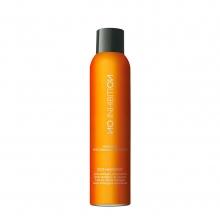 Eco Hairspray - No Inhibition - 250 ml