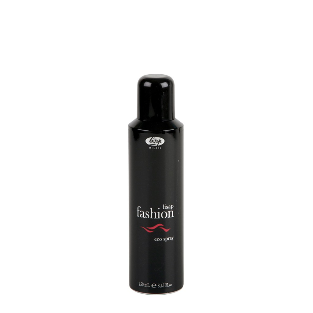 Eco Spray - Fashion