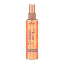 Élixir Éclat BlondMe - Schwarzkopf Professional - 150 ml