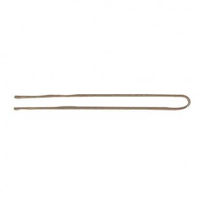 Epingle droite - 4,5 cm