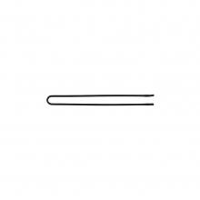 Épingle droite 4,5 cm