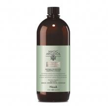 Extra Volume Shampoo Magic Arganoil - Nook - 1 L