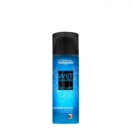 Extrème Splash Tecni.Art - L\'Oréal Professionnel - 150 ml