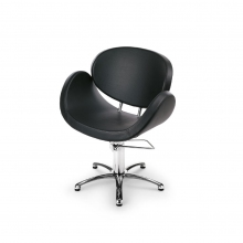 Fauteuil Bowy