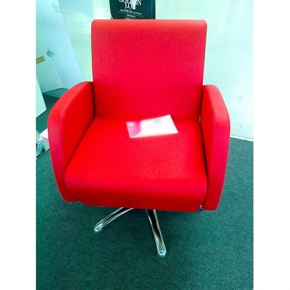 Fauteuil Formula Chair