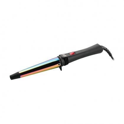 Fer Iron Konic Rainbow - Gamma Piu