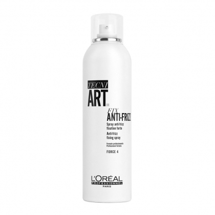 Fix Anti-Frizz Tecni.Art - L\'Oréal Professionnel - 400 ml