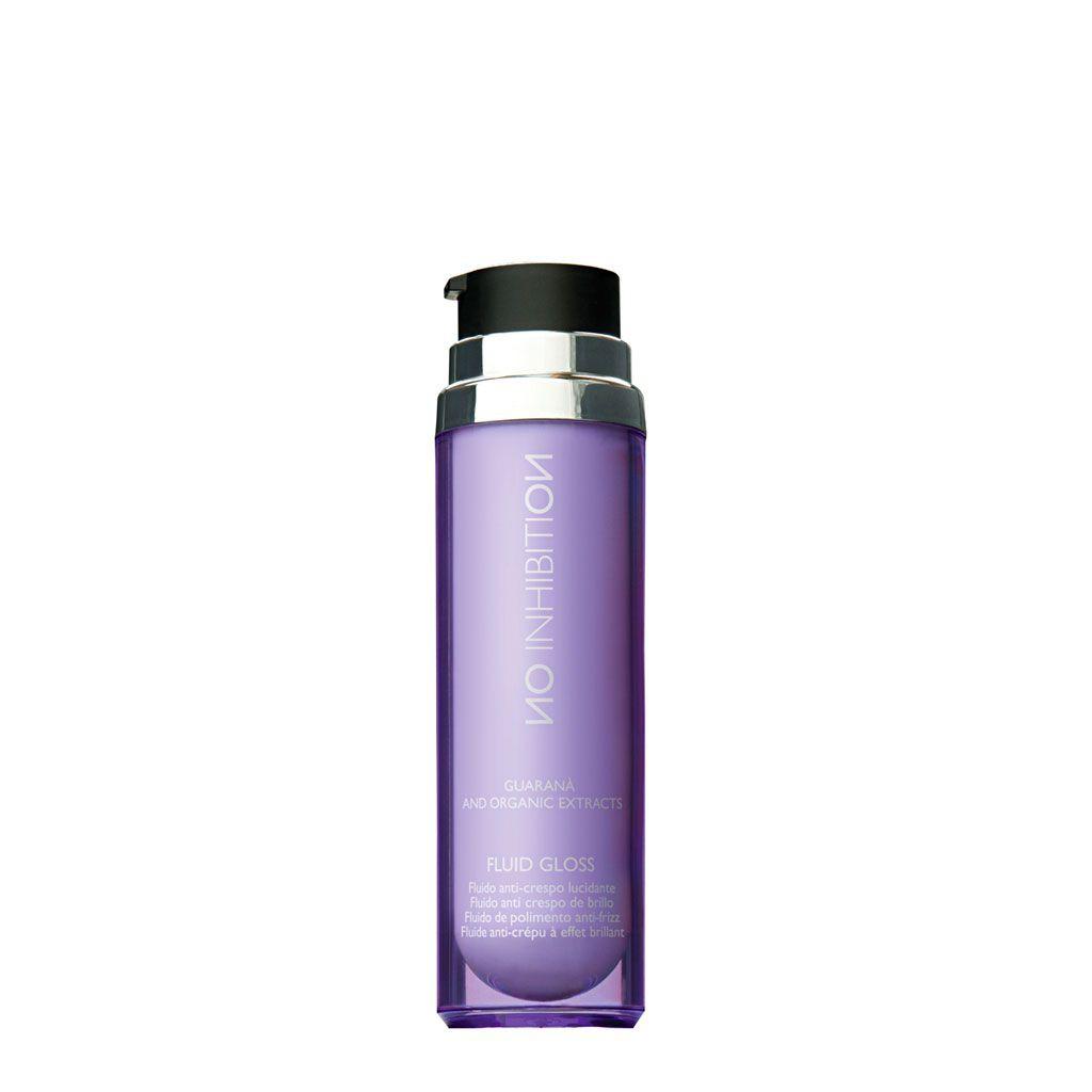 Fluid Gloss - No Inhibition - 50 ml