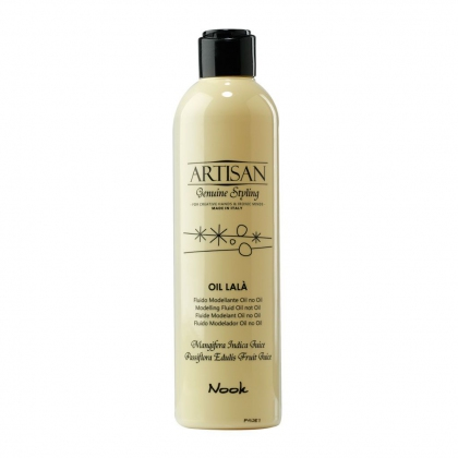 Fluide Oil Lalà Artisan - Nook - 250 ml