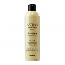 Fluide Oil Lalà Artisan - Nook - 250 ml