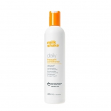 Frequent Conditioner Daily - Milk_Shake -  300 ml