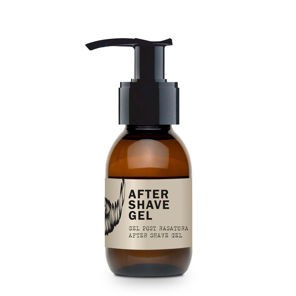 Gel après rasage - Dear Beard - 100 ml