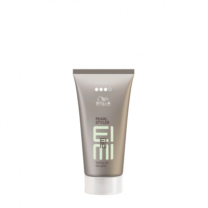 Gel coiffant Pearl Styler EIMI - Wella Professionals - 30 ml