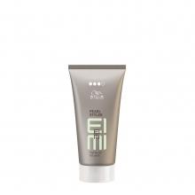 Gel coiffant Pearl Styler EIMI - Wella Professionals - 30 ml
