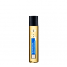 Gel Colorant - XY Subtil - 60 ml
