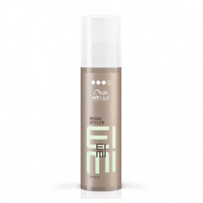 Gel de modelage Pearl Styler EIMI - Wella Professionals - 100 ml