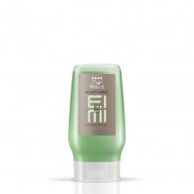 Gel fixant extra fort Sculpt Force EIMI - Wella Professionals - 125 ml