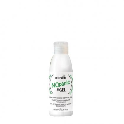 Gel Hydroalcoolique noPanic 100 ml