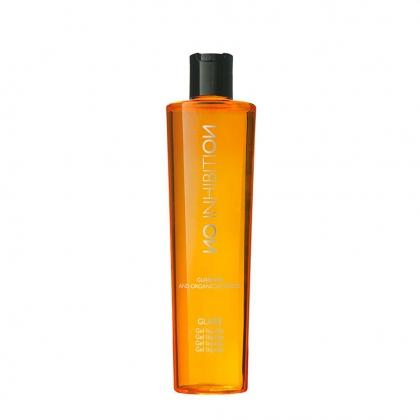 Gel liquide Glaze - No Inhibition - 225 ml