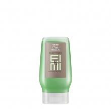 Gel Sculpt Force extra fort EIMI - Wella Professionals - 28 ml