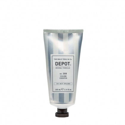 Gel Volume Creator No. 308 - Depot