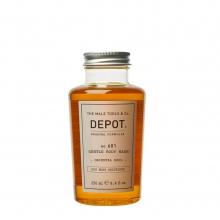 Gentle Body Wash No. 601 - Depot - 250 ml