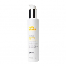 Glistening Milk No Frizz - Milk_Shake -  125 ml