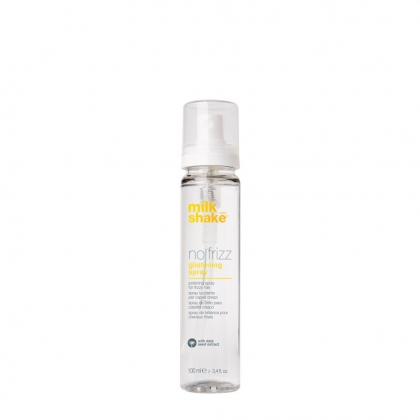 Glistening Spray No Frizz - Milk_Shake -  100 ml