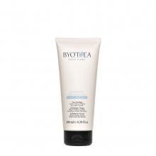 Gommage pour le visage - Byotea