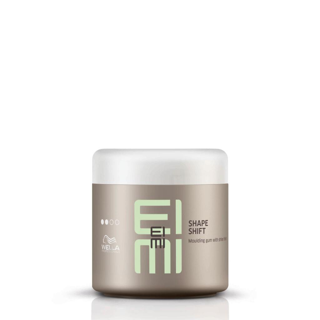 Gomme modelante Shape Shift EIMI - Wella Professionals - 150 ml