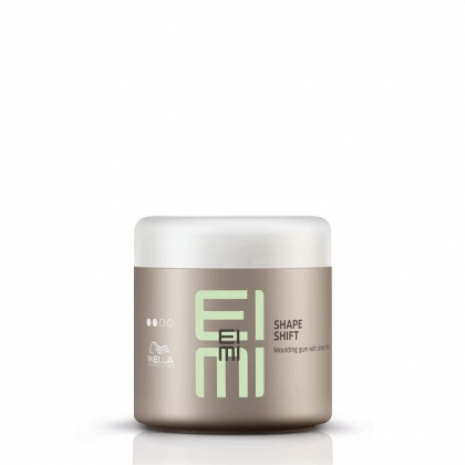 Gomme modelante Shape Shift EIMI - Wella Professionals - 150 ml
