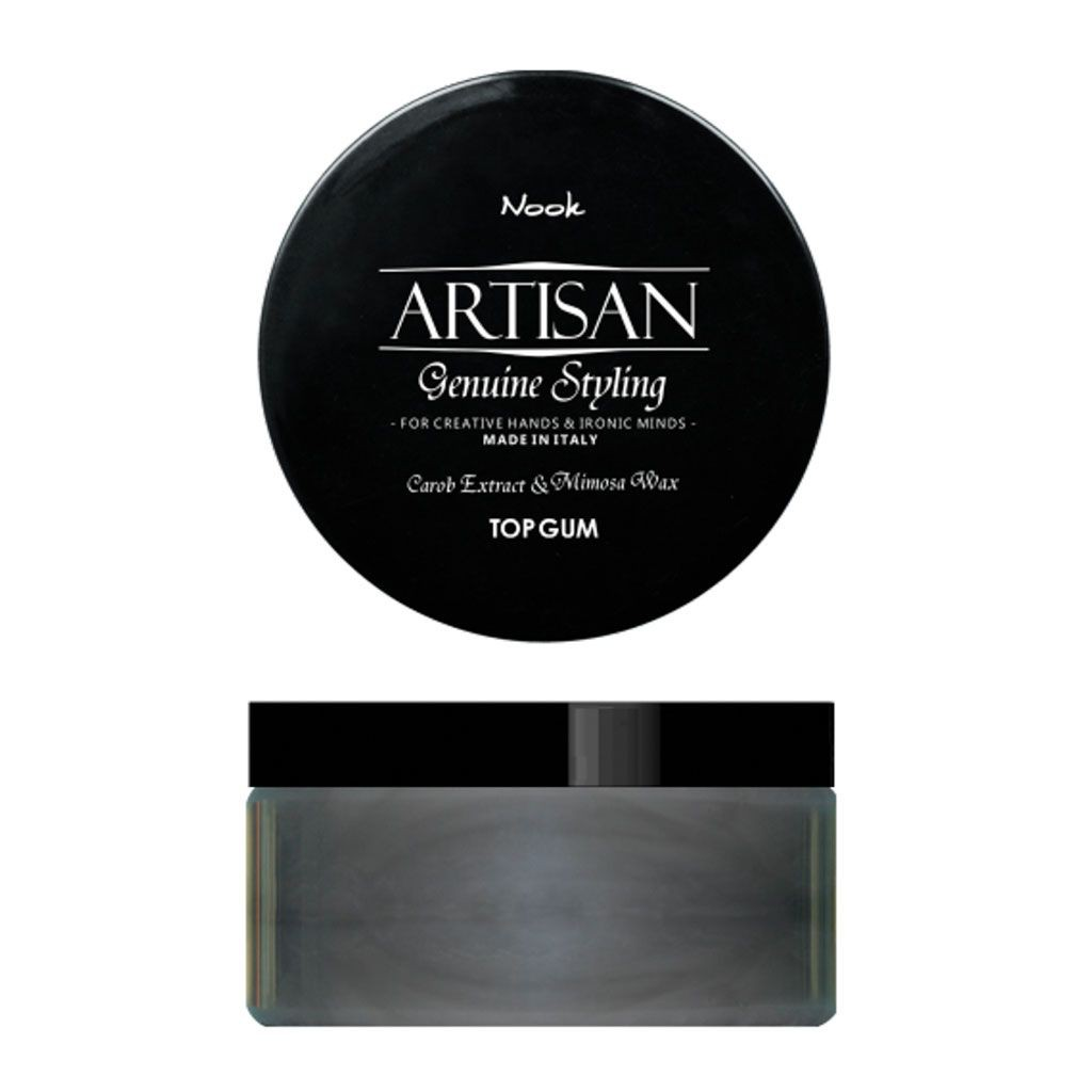 Gomme Top Gum Artisan - Nook - 100 ml