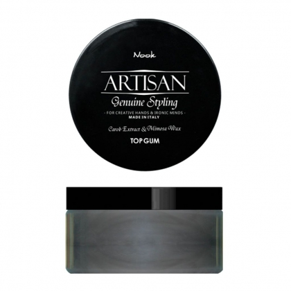 Gomme Top Gum Artisan - Nook - 100 ml