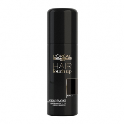 Hair Touch Up - L\'Oréal Professionnel - 75 ml