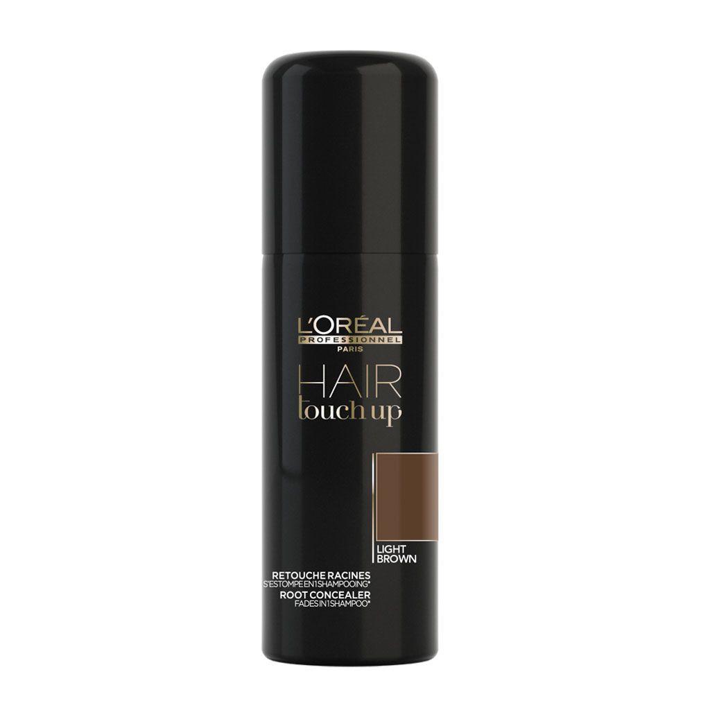 Hair Touch Up - L\'Oréal Professionnel - 75 ml