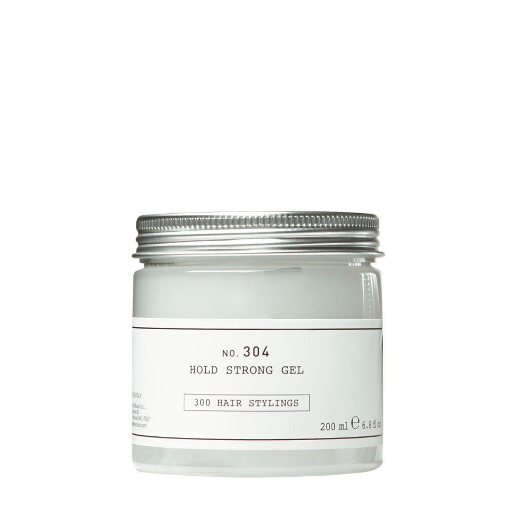 Hold Strong Gel No. 304 - Depot - 200 ml