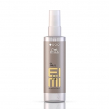 Huile coiffante Spritz EIMI - Wella Professionals - 95 ml