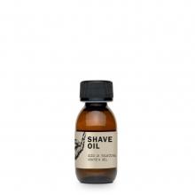 Huile de rasage - Dear Beard - 50 ml