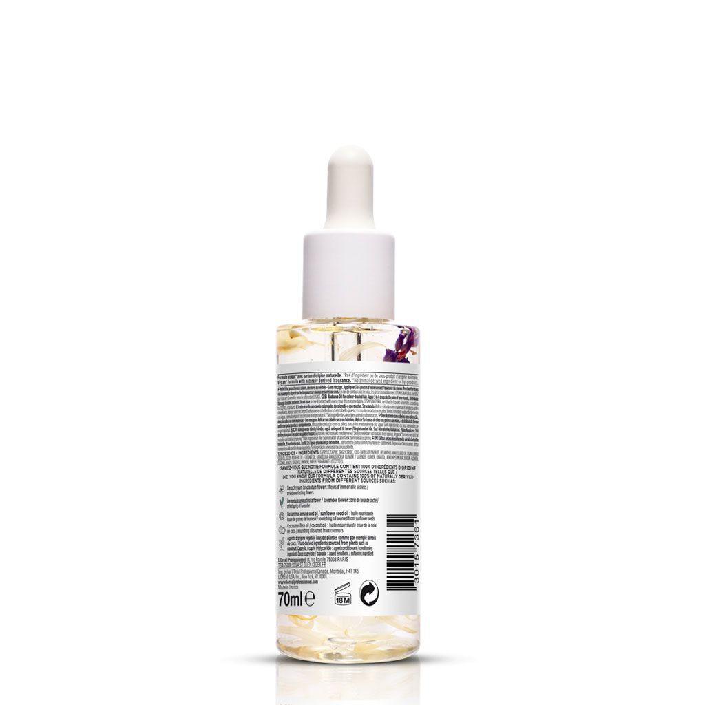 Huile Éclat Source Essentielle - L\'Oréal Professionnel - 70 ml