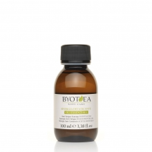Huile Essentielle Synergie Anti-fatigue - Byotea