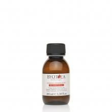 Huile Essentielle Synergie Tonifiante - Byotea
