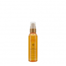 Huile Exceptionnelle Collections Nature by Cycle Vital - Eugène Perma Professionnel - 150 ml