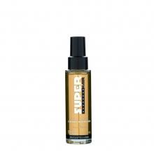 Huile s che pour cheveux sensibilis´s Super Hair - Ducastel Pro - 50 ml